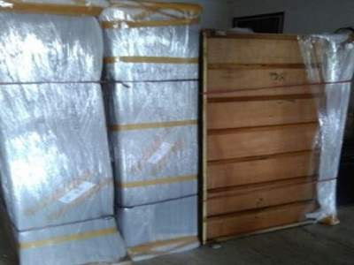 safe how packers and movers img 1